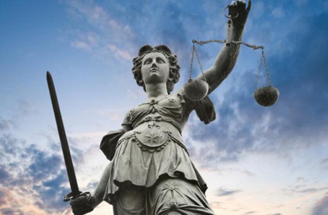 dea-giustizia